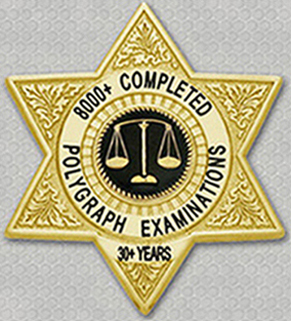 relationship polygraph in Oceanside