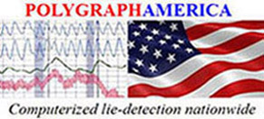 polygraph test in Vista CA